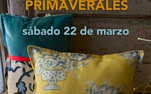 CojinesPrimaverales_IMG_5427