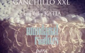 GANCHILLOXXL