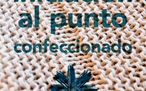IniciacionPuntoConfeccionado_2648