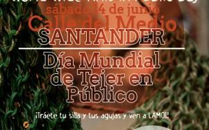 MND_DMTP_CartelMundial_IMG_4947