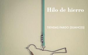 MND_HiloDeHierroPardo