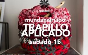 TrapilloAplicado_IMG_2303