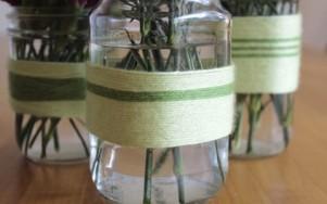 yarn-vases-2